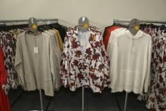 ropa-mujer-al-por-mayor-4260