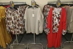 ropa-mujer-al-por-mayor-4261