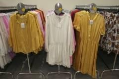 ropa-mujer-al-por-mayor-4262