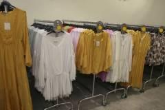 ropa-mujer-al-por-mayor-4263