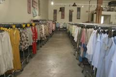 ropa-mujer-al-por-mayor-4264