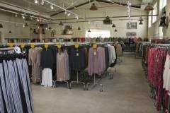 ropa-mujer-al-por-mayor-4265