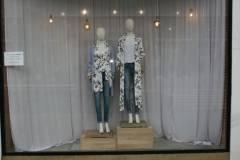 ropa-mujer-al-por-mayor-4509