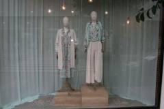 ropa-mujer-al-por-mayor-4511