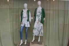 ropa-mujer-al-por-mayor-4512