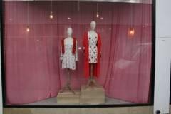 ropa-mujer-al-por-mayor-4513