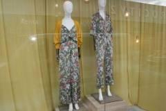 ropa-mujer-al-por-mayor-4514