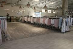 chloes-15