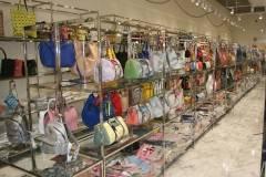 bolsos-flora-venta-al-por-mayor-cobo-calleja-13