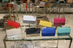 bolsos-flora-venta-al-por-mayor-cobo-calleja-9