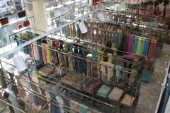 tienda-3