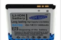 bateria-ba700-tum-terminada