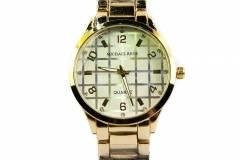 mayorista-relojes-pulsera-10271