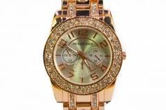 relojes-michael-reos-pulsera-1032