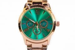 relojes-michael-reos-pulsera-1053