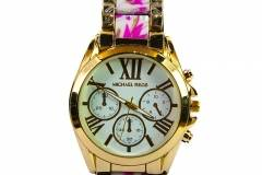 relojes-pulsera-chinos-cobo-calleja-10108
