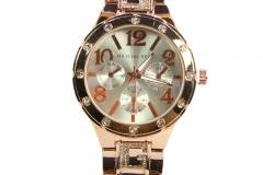 relojes-pulsera-chinos-cobo-calleja-10124