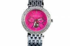 relojes-pulsera-chinos-cobo-calleja-10143