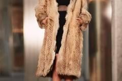 abrigo-de-zorro-pc-hsi0843-xxxl