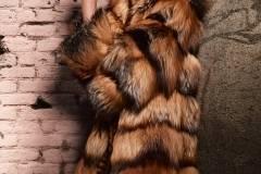abrigo-de-zorro-pc-hsi0884-xl