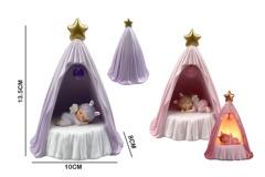 angel-annie-lamp