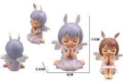 figura-de-angel-annie-1