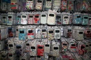 accesorios-telefonos-moviles-movixoz-2