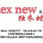 alex-new