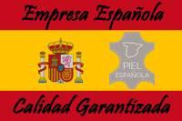 bandera-espana-2