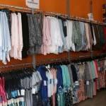 banyla-sport-ropa-cobo-calleja-1