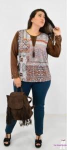 blusa-subliminada-troquelada