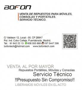 bofon-tech