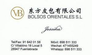 bolsos-orientales