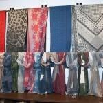 bufandas-centro-moda-51-cobo-calleja-fuenlabrada-20