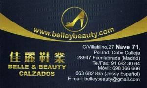 calzados-belle-beauty