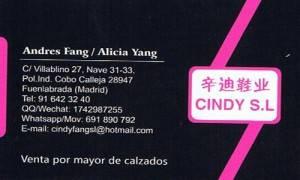 calzados-cindy