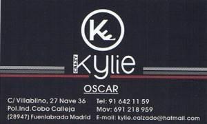 calzados-kylie