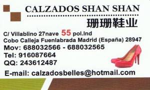 calzados-shan-shan