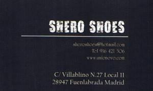 calzados-shero