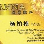 calzados-wanna