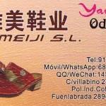 calzados-yameiji