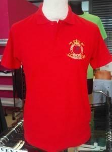 camisa-peque1