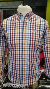camisa-peque2