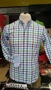 camisa-peque3