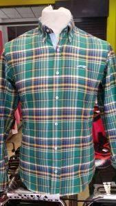 camisa-peque4