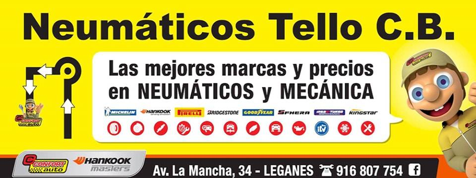 cartel-neumaticos-tello
