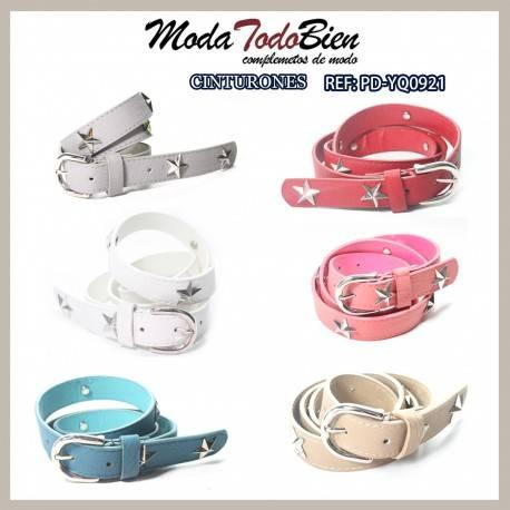 c02a53eee799 cinturon-complementos-fabricante-venta-por-mayor-mayoristas ...