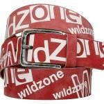 cinturon sport wildzone 104005R