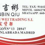 dan-wei-trading
