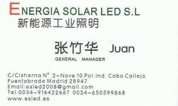 energia-solar-led